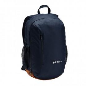 Backpack Under Armor