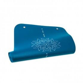Yoga mat Tiguar
