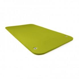 Fitness mat Tiguar comfortmat 120 x 60 x 1.5 cm