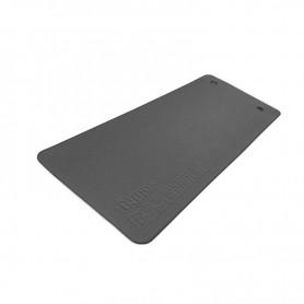 Fitness mat Tiguar essential 140 x 60 x 1 cm