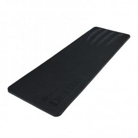 Fitness mat Tiguar deluxe 180 x 60 x 1.8 cm