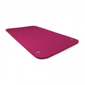 Fitnesa paklājs Tiguar comfortmat 120 x 60 x 1.5 cm