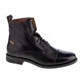 Vīriešu apavi Levi's Emerson