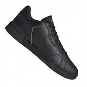 Vīriešu apavi Adidas Roguera