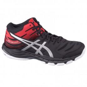 Vīriešu sporta apavi Asics Gel-Beyond MT 6 Training