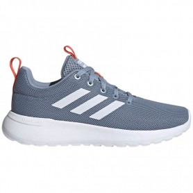 Children's sports shoes Adidas Lite Racer CLN
