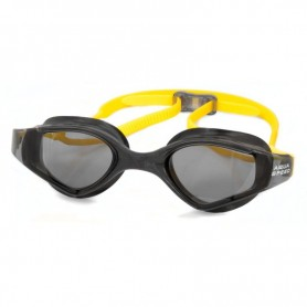 Swimming glasses AQUA-SPEED BLADE