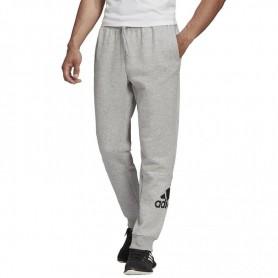Sports pants Adidas Badge of Sport Fleece