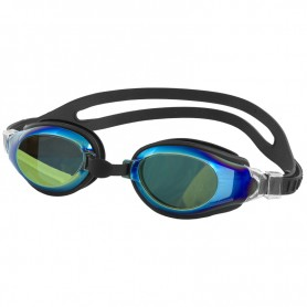 Swimming glasses AQUA-SPEED CHAMPION