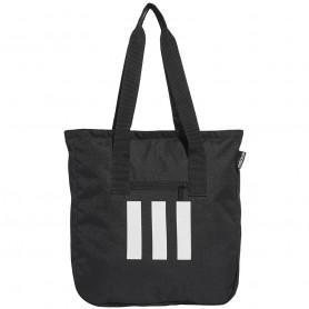Women's bag Adidas 3 Stripes Tote