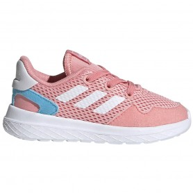 Kids shoes Adidas Archivo K
