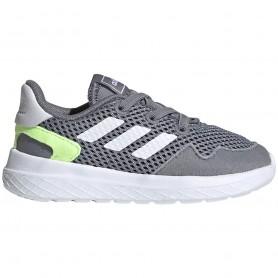 Bērnu apavi Adidas Archivo K