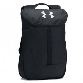Backpack Under Armor Expandable