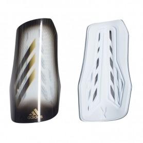 Football shin guards Adidas X Sg Lge