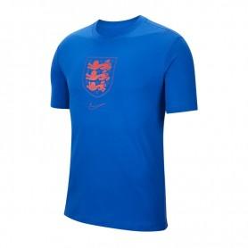 T-shirt Nike England Crest