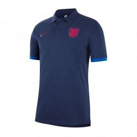 T-shirt Nike England Nsw