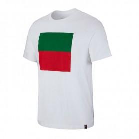 T-shirt Nike Portugal Voice
