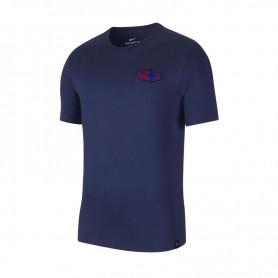 T-shirt Nike England Voice