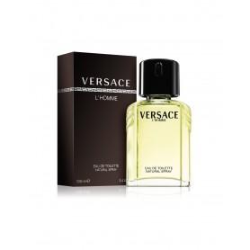 VERSACE Versace L'Homme EDT 100ml