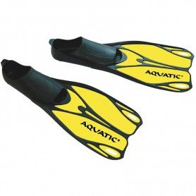 Flippers AQUATIC LAGUNA