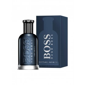 HUGO BOSS Bottled Infinite EDP 100ml