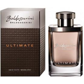 HUGO BOSS Baldessarini Ultimate EDT 50ml