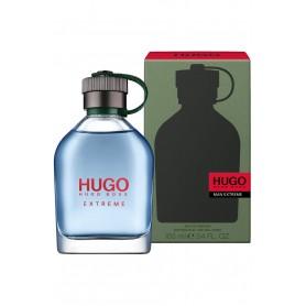 HUGO BOSS Hugo Extreme EDP 100ml