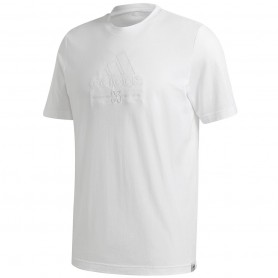 T-krekls Adidas M BB T