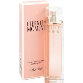 Calvin Klein Eternity Moment EDP 50мл