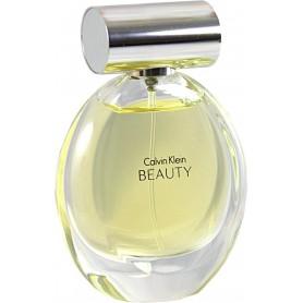 Calvin Klein Beauty EDP 30мл