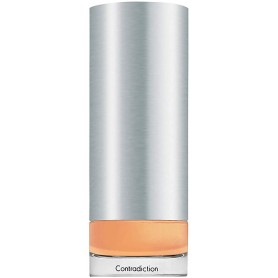 Calvin Klein Contradiction EDP 100мл