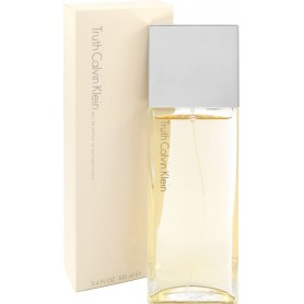 Calvin Klein Truth EDP 100мл