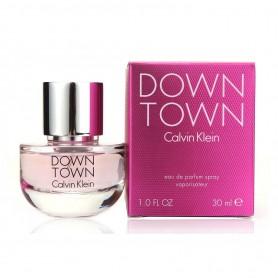 Calvin Klein Downtown EDP 30мл