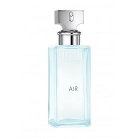 Calvin Klein Eternity Air For Women EDP 50 ml