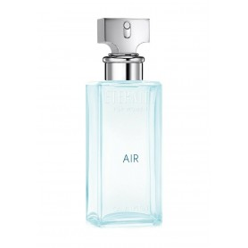 Calvin Klein Eternity Air For Women EDP 100 мл