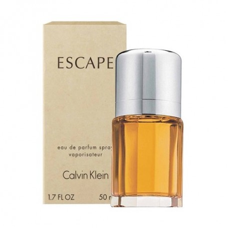 Calvin Klein Escape EDP 50ml