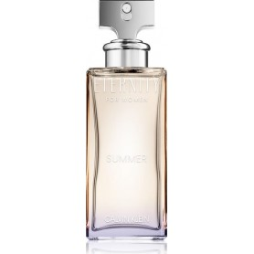 Calvin Klein Eternity Summer For Women 2019 EDP 100ml