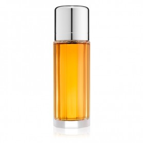 Calvin Klein Escape EDT 30ml