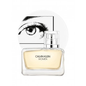 Calvin Klein Women EDT 50ml