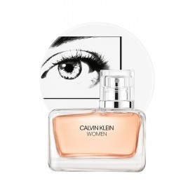 Calvin Klein Women Intense EDP 50мл