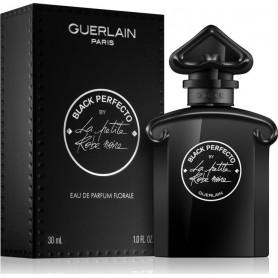 Guerlain La Petite Robe Noire Black Perfecto EDP spray 30ml