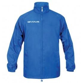 GIVOVA куртка