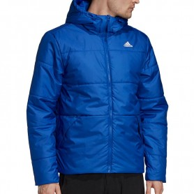 Jacket Adidas Bsc Insulated