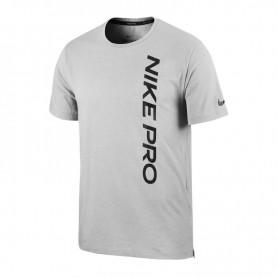 T-krekls Nike Pro Short-Sleeve