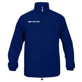 GIVOVA jacket