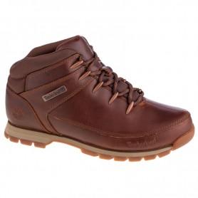Vīriešu apavi Timberland Euro Sprint Hiker