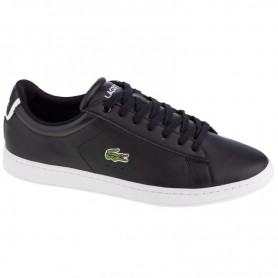 Men's shoes Lacoste Carnaby Evo BL 1