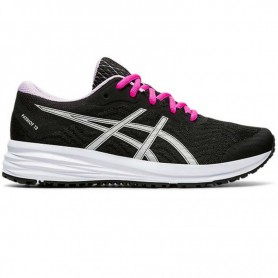Women's sports shoes Asics Patriot 12
