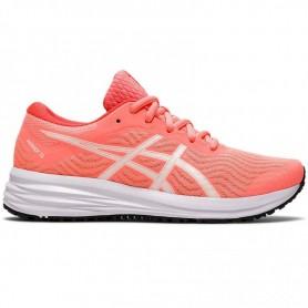 Sieviešu sporta apavi Asics Patriot 12
