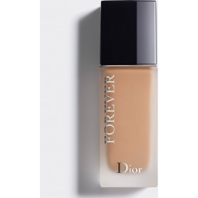 Christian Dior Forever Fluide 4N Neutral 30ml